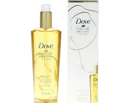 dove-advanced-hair-series-pure-care-dry-oil