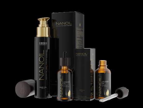 1-olejki-do-włosów-nanoil