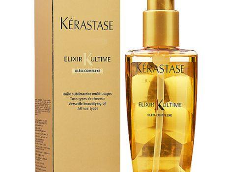 KERASTASE Elixir Ultime