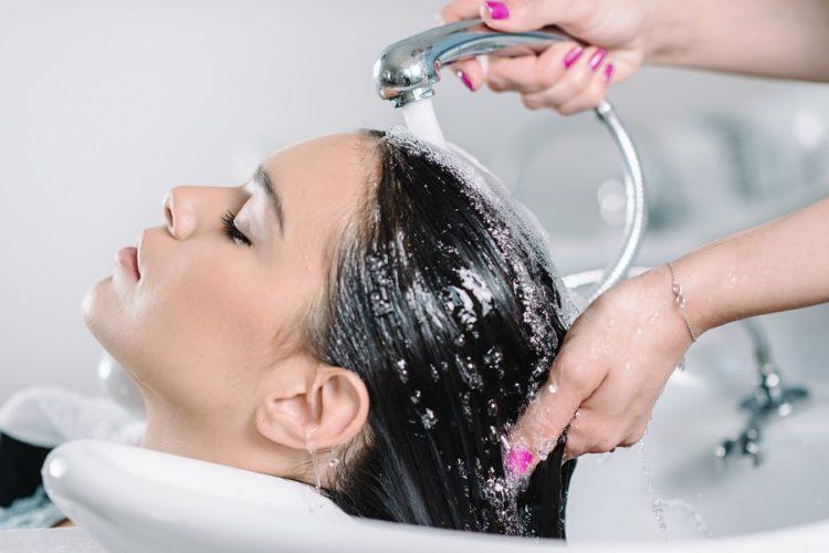 micelarny-szampon.jpg